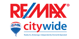 RE/MAX Citywide